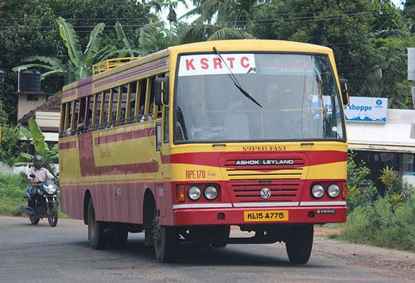 ksrtc-super-fast