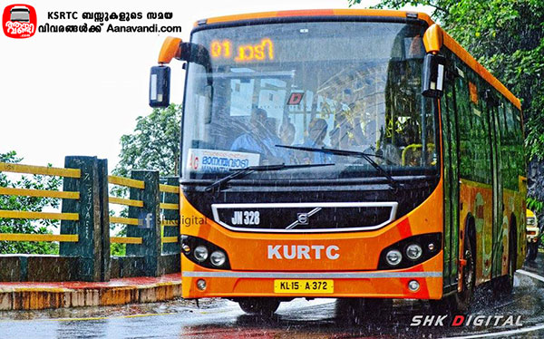 kurtc-kerala-low-floor-volvo-bus