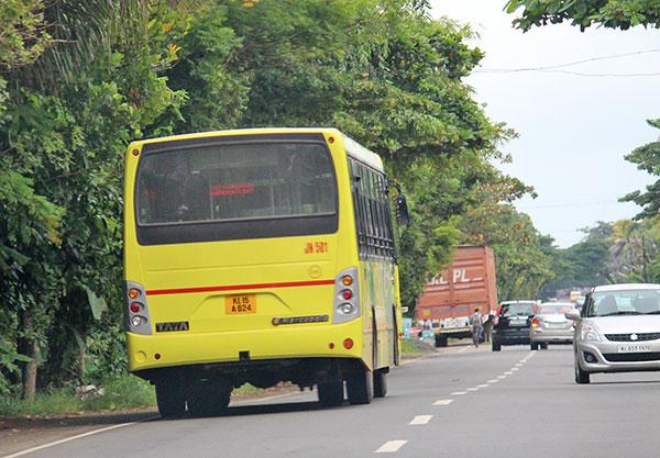 kurtc-marcopolo-bus-kerala