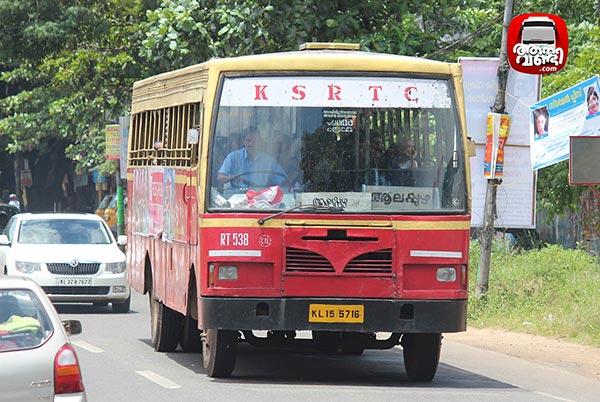 alappuzha-ordinary-bus