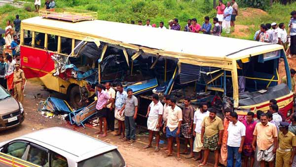 ksrtc-bus-accident