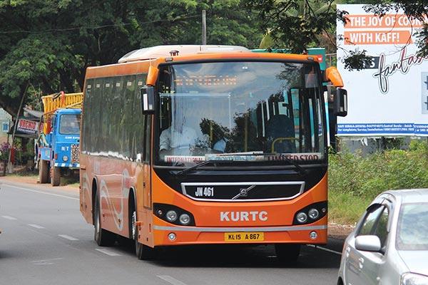 kurtc-volvo-bus-kerala