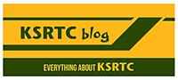 കെ എസ് ആര് ടി സി ബ്ലോഗ് KSRTC Blog Malayalam