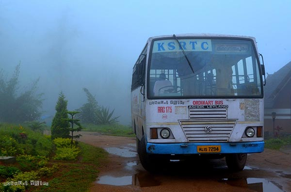 ksrtc-bus-to-ponmudi