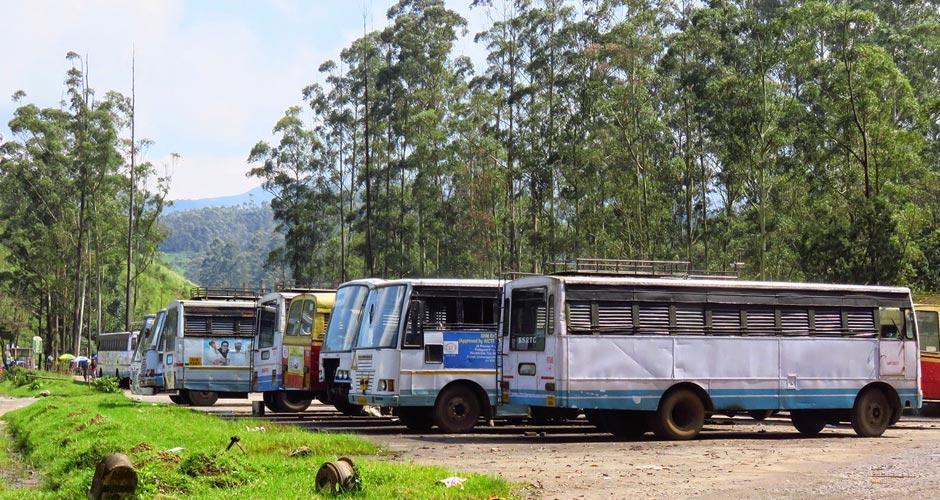 ksrtc-bus-stand-munnar